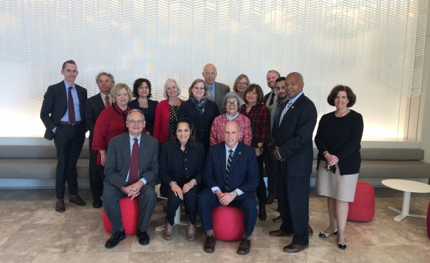 apa-ceo-search-committee-2016